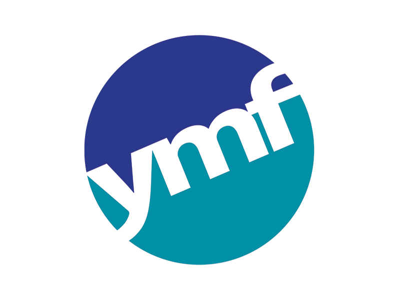 York Motor Factors Logo Design