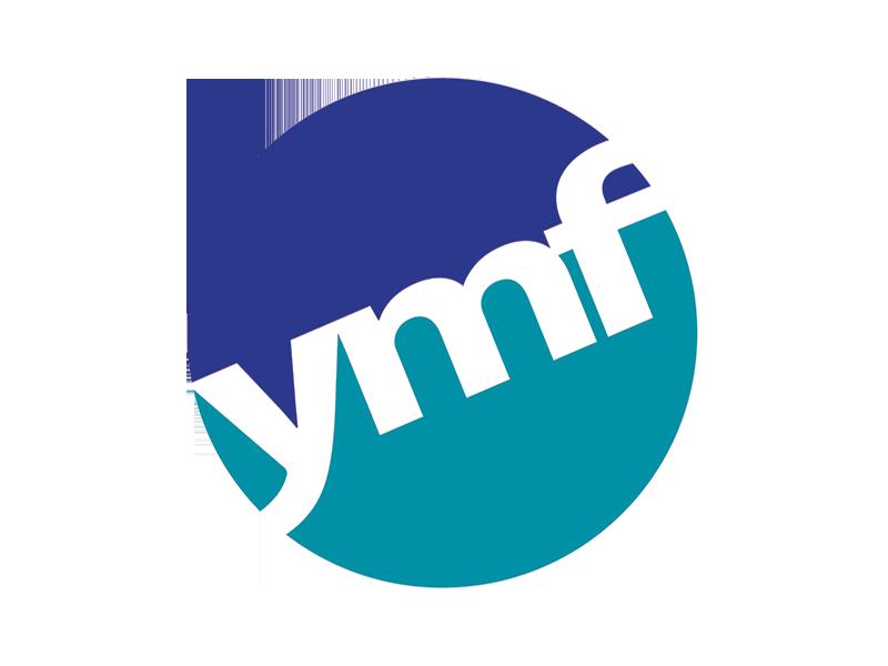 York Motor Factors Logo Design